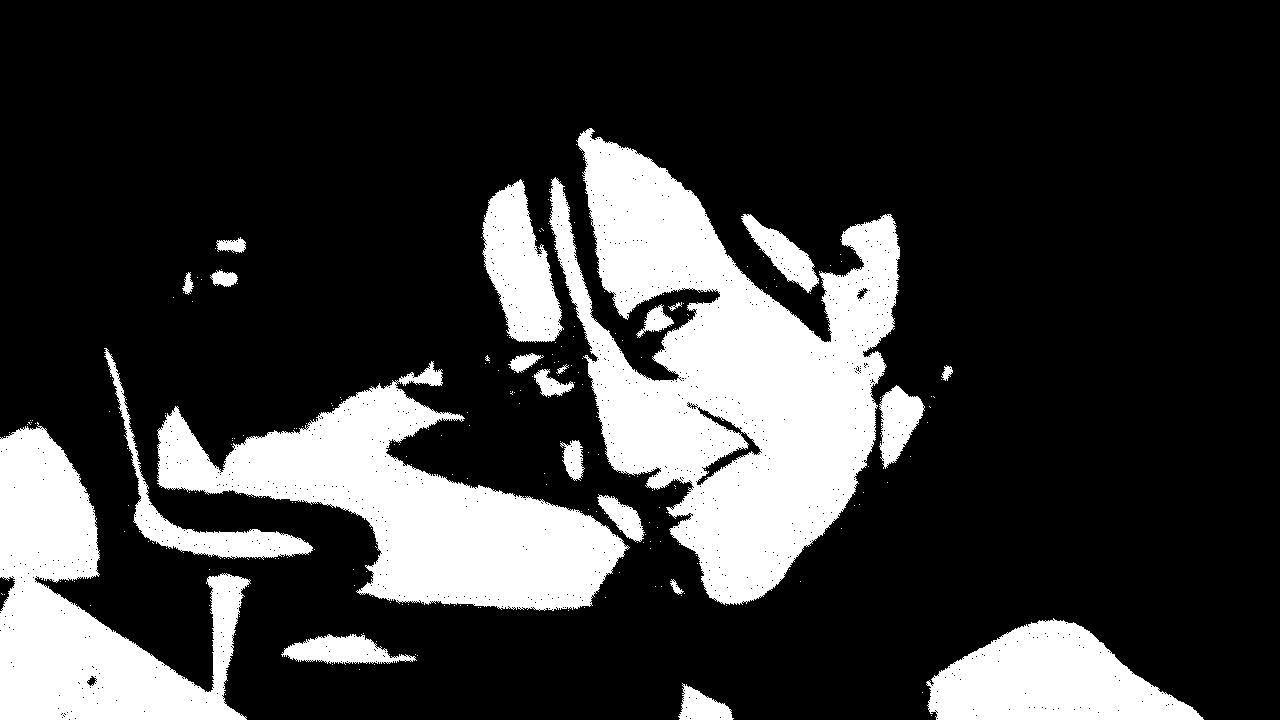 Chiara Giannini Guazzugli