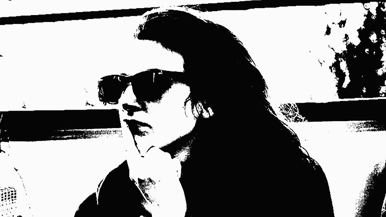 Claudia Silvi