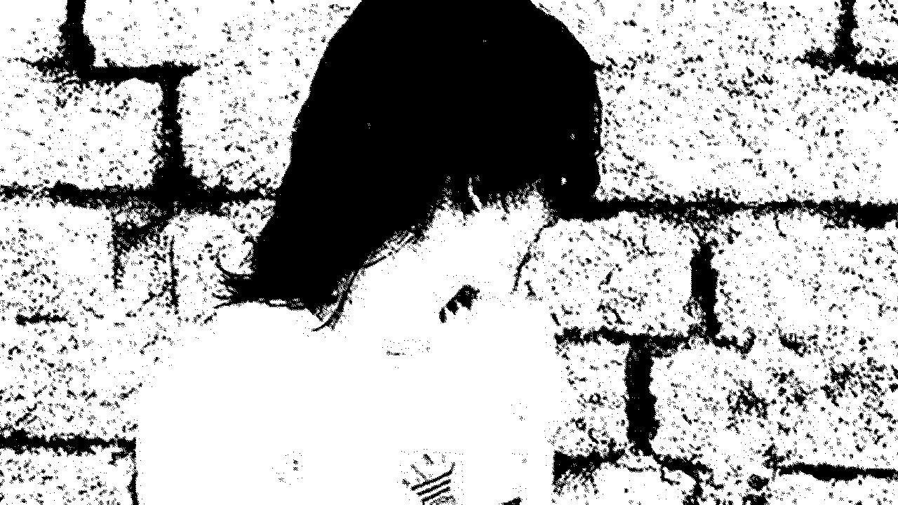 Logo: Oriana Collepardo