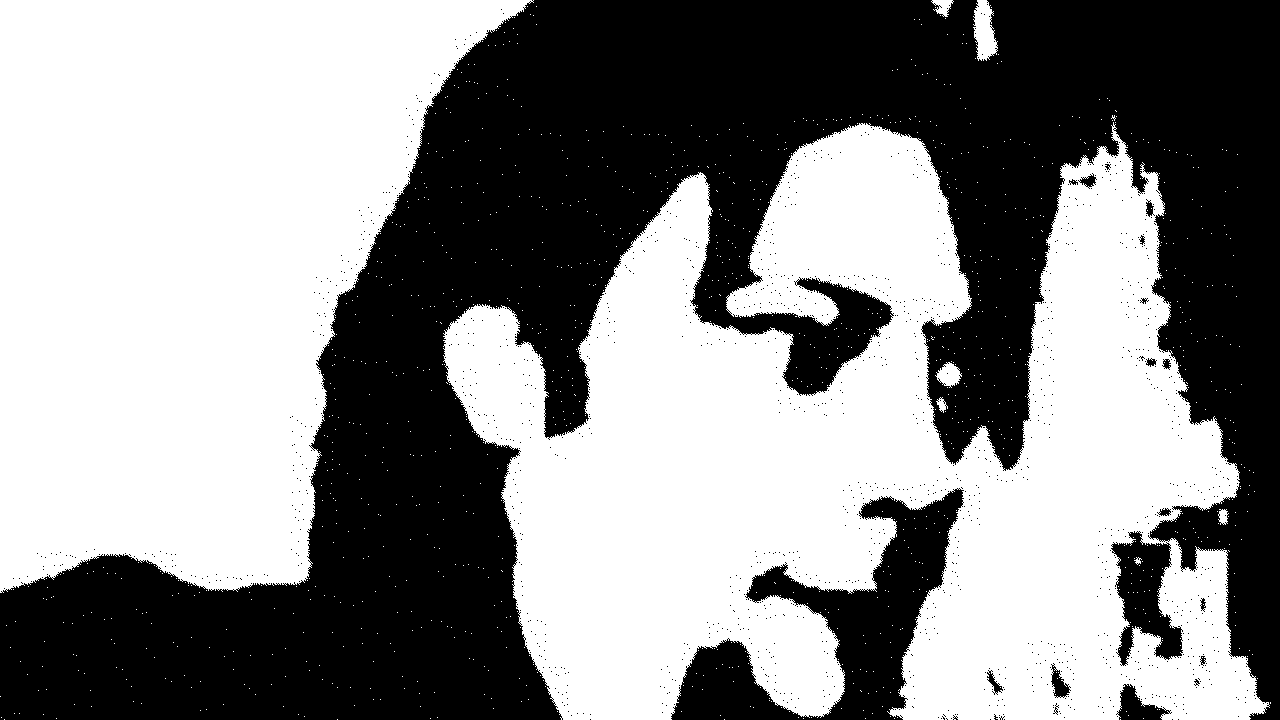 Logo: Flavio Distefano