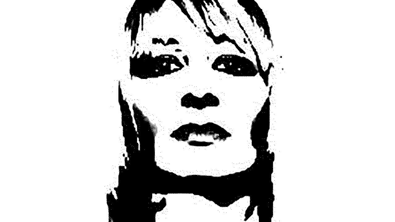 Logo: Emanuela Nobile Mino