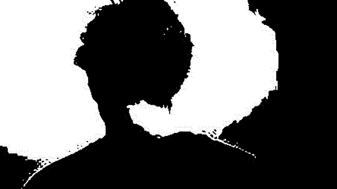 Logo: Michael Krane