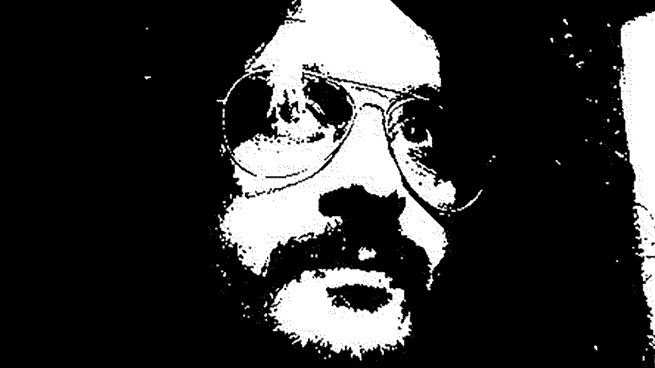Logo: Wladimir Vinciguerra