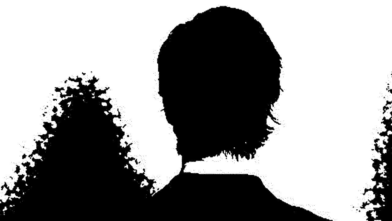 Logo: Andrea Mione