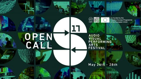 SPLICE FESTIVAL 2017 CALL FOR PROPOSAL | LPM 2015 > 2018