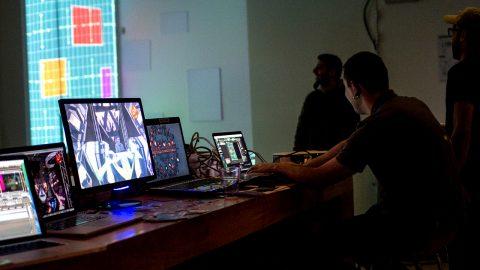 Image for: FLxER.net > AVnode.net