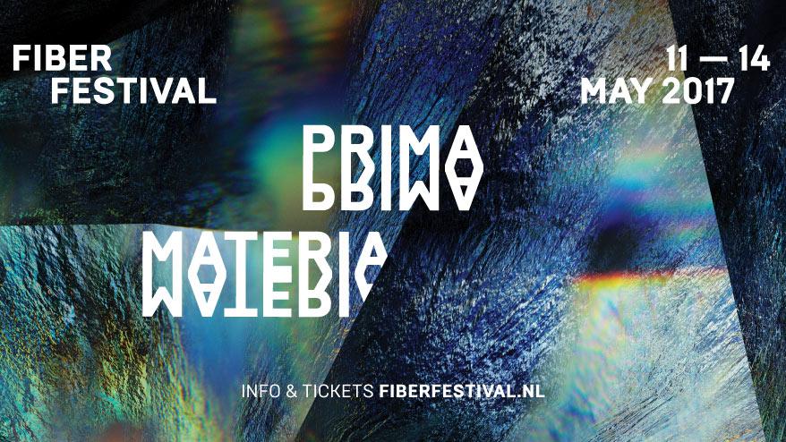 Fiber Festival 2017