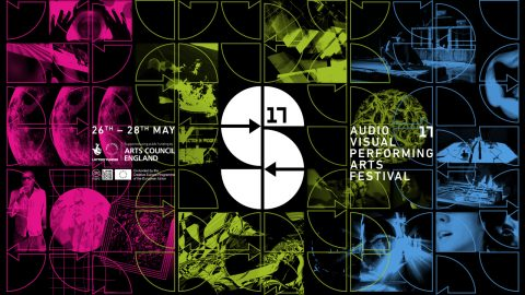 Image di: (English) Splice Festival 2017 | LPM 2015 > 2018