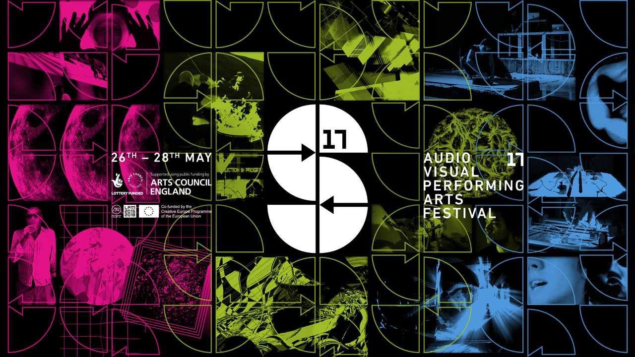 Splice Festival 2017 | LPM 2015 > 2018