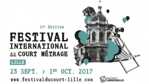 Image for: 17eme Festival International du Court Métrage