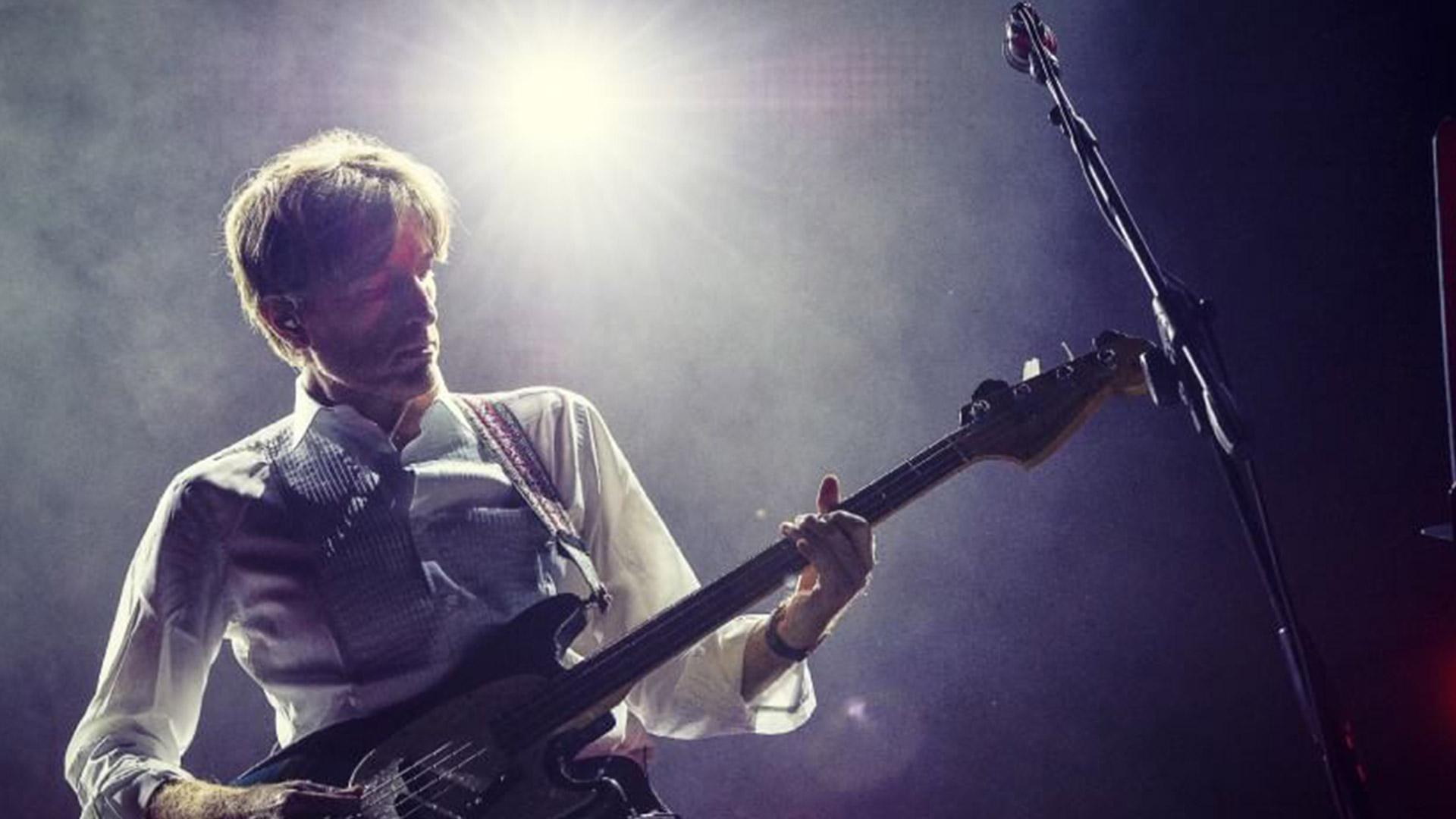 La Francia in Scena 2015 | NICOLAS GODIN (AIR) at Festa della Musica | LPM 2015 > 2018