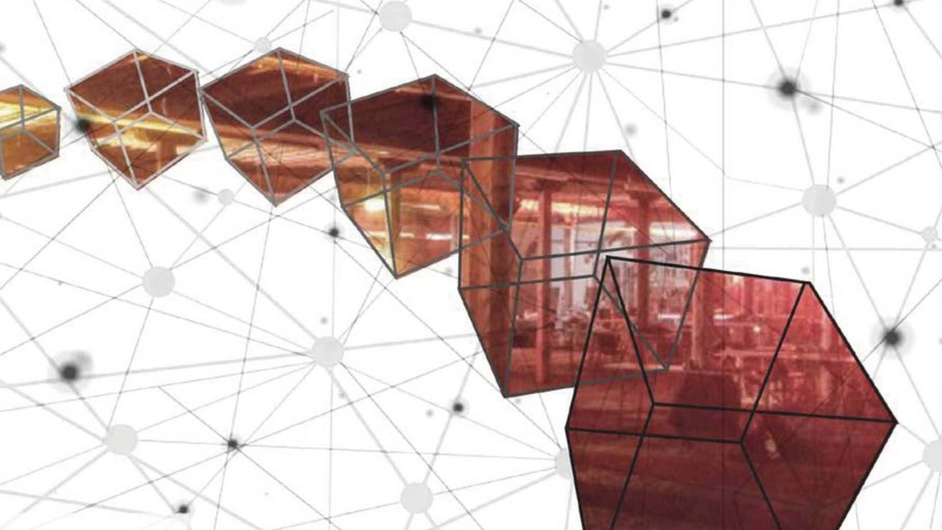 Vergabe Jahresstipendium für Medienkunst Land Salzburg
