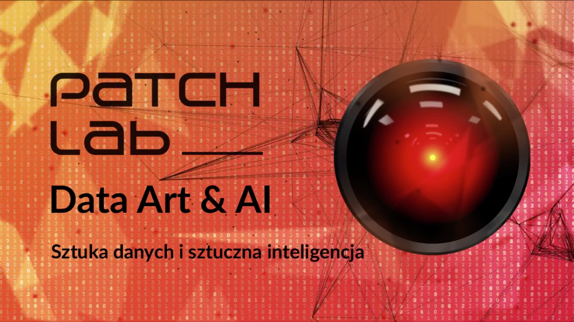 Patchlab Digital Art Festival 2017 | LPM 2015 > 2018