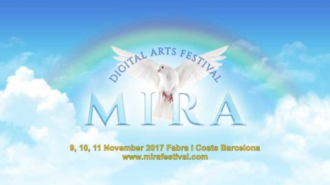 Image for: MIRA 2017