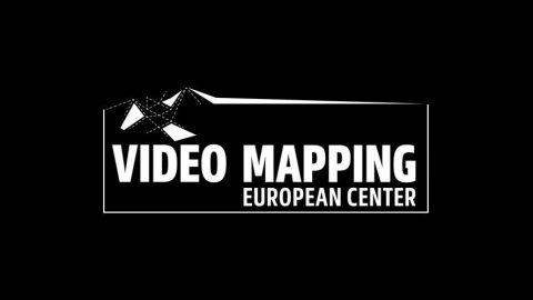 Image for: Video mapping residency Application call