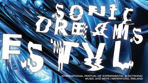 Image for: Sonic Dreams Festival 2017