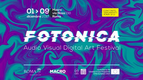 Image for: (English) Fotonica 2017