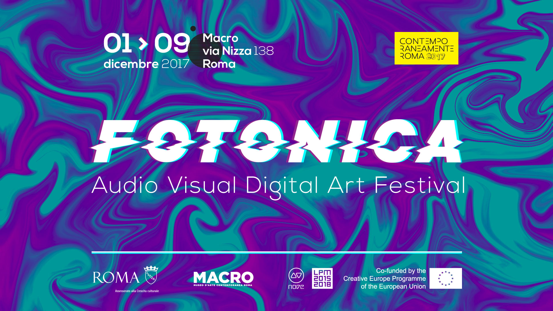 (English) Fotonica 2017