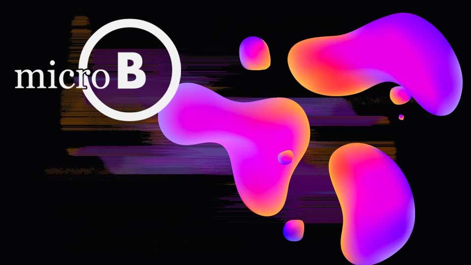 B-Seite Festival 2018 | LPM 2015 > 2018