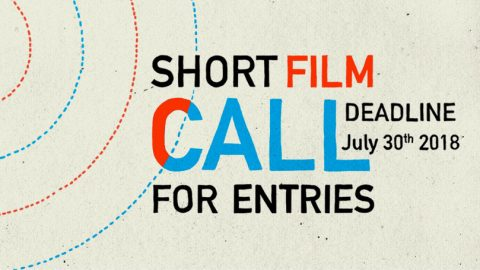 Punto y Raya Festival 2018 SEVENTH CALL FOR ENTRIES