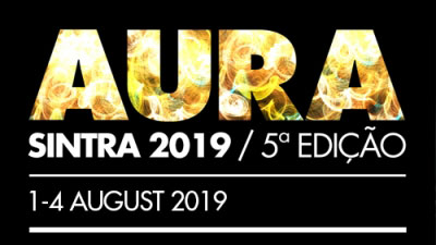 (English) Open call for Aura, Lights Festival in Portugal