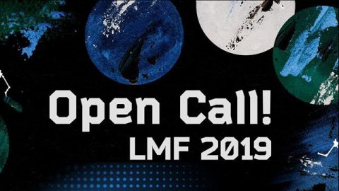 Open Call Light Move Festival 2019
