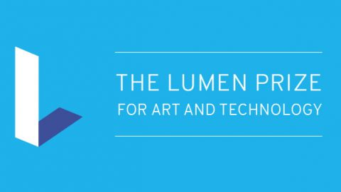 Open Call – Lumen Prize