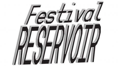 Open Call –  Reservoir Festival for Electric Art