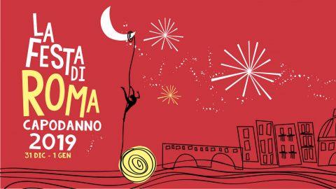 Image for: La Festa di Roma 2019
