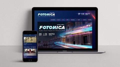Image for: Fotonica Summer 2019 – Web Site