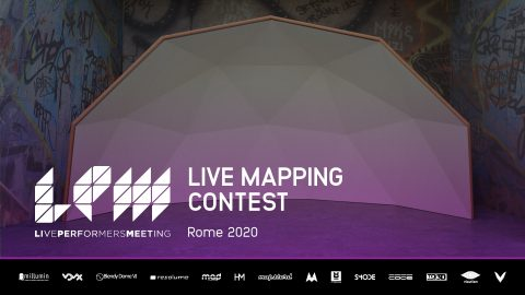 Live Mapping Contest