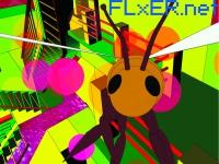 flxer_0