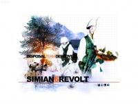 simian_6
