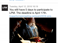 LPM-TheApp-Mobile-Screenshot-01