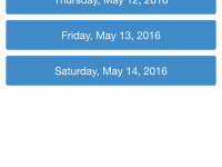 LPM-TheApp-Mobile-Screenshot-02