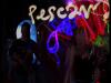 humangest_pipslab15