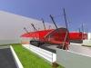 esternosedutestruttura_in_acciaio