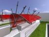 esternosedutestruttura_in_acciaio_2