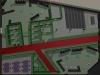 frammento_urbanoframmenticolori