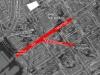 principioplanimetriaframmento_urbanoframmenti