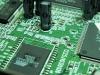 circuito_elettrico