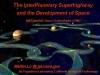 superstrade_interplanetarie