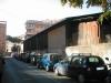 inquadramento_storico_urbanistico_1
