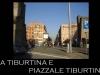 inquadramento_storico_urbanistico_11