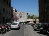 inquadramento_storico_urbanistico_16