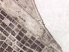 inquadramento_storico_urbanistico_6