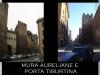 inquadramento_storico_urbanistico_8